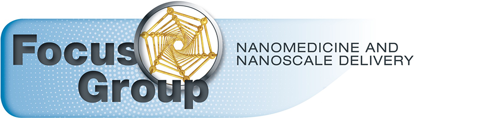 Nanomedicine and Nanoscale Delivery (NND)