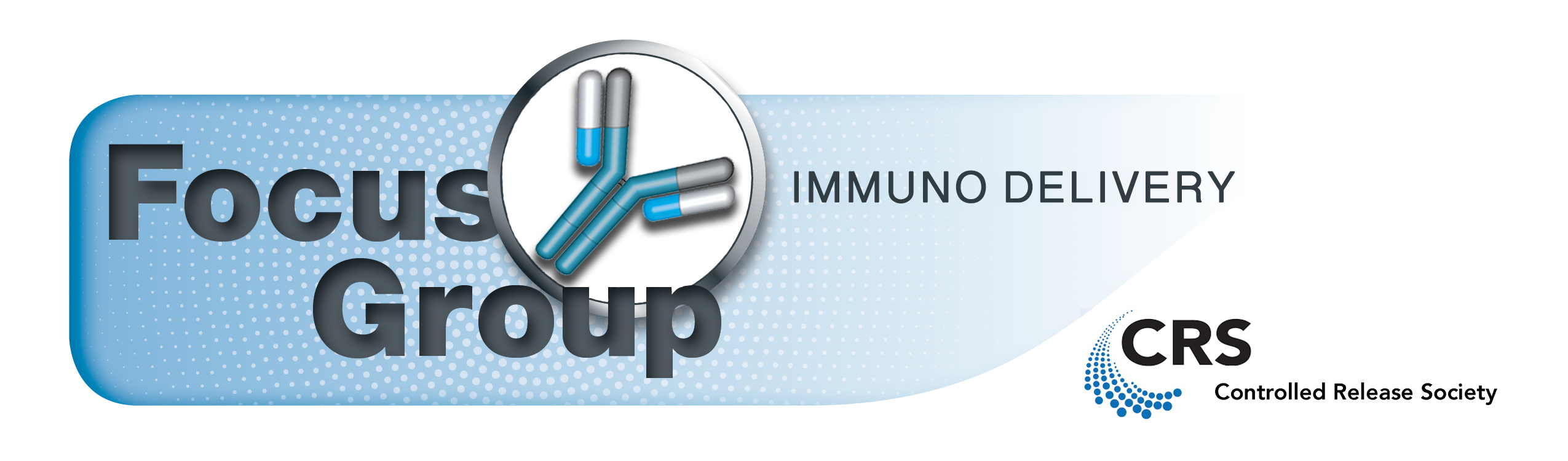 Immuno Delivery (ID)