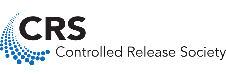 Image result for controlled release society